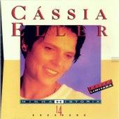 Minha História de Cássia Eller