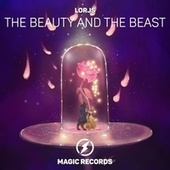The Beauty And The Beast by Lorjs