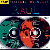 Raul (Série Grandes Nomes Vol. 1) fra Raul Seixas