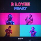 Neaky de B Lovee