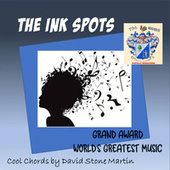 The Inkspots Greatest by The Ink Spots