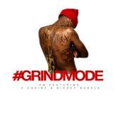 #Grindmode by YG