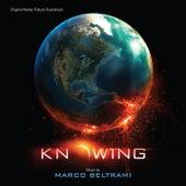 Knowing (Original Motion Picture Soundtrack / Deluxe Edition) de Marco Beltrami