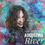 River by Inge Augustina