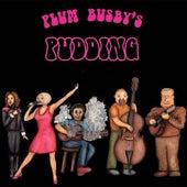 Plum Busby's Pudding de Plum Busby