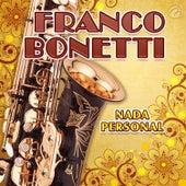 Nada Personal de Franco Bonetti