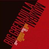 Big Grenadilla/Mumbai by Various Artists