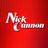 Hey Nick (llTheme Song) fra Nick Cannon