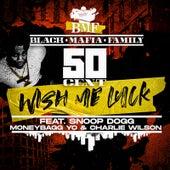 Wish Me Luck (Extended Version) von 50 Cent
