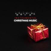 Instrumental Christmas Music van Various Artists