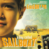 A Boy Called Sailboat (Original Motion Picture Soundtrack) von Grigoryan Brothers