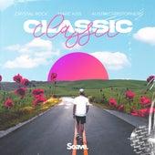 Classic von Crystal Rock