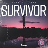 Survivor di Az2a