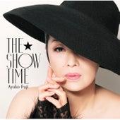 THE SHOW TIME fra Ayako Fuji