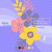 Opia (re:imagined) von Venn