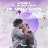 If You Had My Love (Kav Verhouzer Remix) de Twopilots