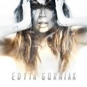 My (Extended Version) by Edyta Gorniak
