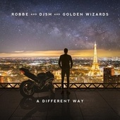 A Different Way by Robbe