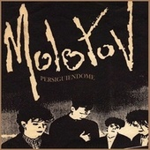 Persiguiéndome de Molotov