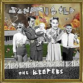 The Keepers by Santigold