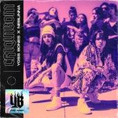 Chiquibom by Yoss Bones