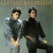 Volume 2 de Leandro e Leonardo