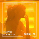 Painkiller von Ellipso