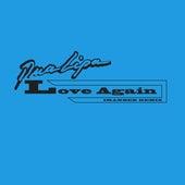 Love Again (Imanbek Remix) de Dua Lipa
