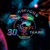 Nervous Records 30 Years by Various Artists