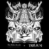 The Phalanx by Trivium