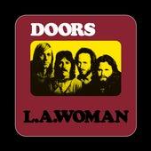 L.A. Woman, Pt. 2 (L.A. Woman Sessions) von The Doors