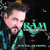 En El Amor de Ram Herrera