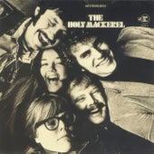 The Holy Mackerel (Deluxe Edition) de The Holy Mackerel