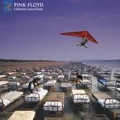 On The Turning Away (2019 Remix; 2021 Edit) von Pink Floyd