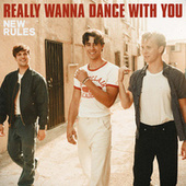 Really Wanna Dance With You de New Rules