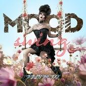 Mood Swing - EP di Trinity the Tuck