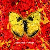 Shivers (Acoustic Version) de Ed Sheeran