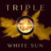 Triple by White Sun