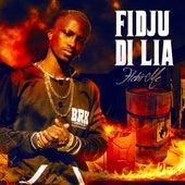 Fidju Di Lia by Itchi Mc