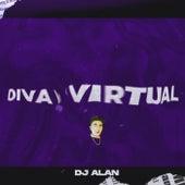 Diva Virtual (Remix) by DJ Alan