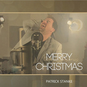 Merry Christmas by Patrick Stanke
