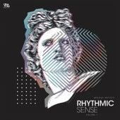 Rhythmic Sense, Vol. 1 di Various Artists