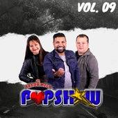 Arrocha, Vol. 09 de Banda Mega Pop Show