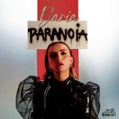 Paranoia von DARIA