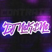 MTG - SENTA NO MEU BONECO by DJ Nek$Ne