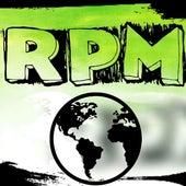 GET OUT de RPM