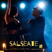 Salseate 2 von German Garcia