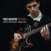 Refugio de Theo Naishtat