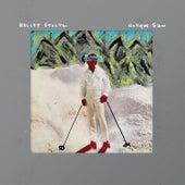 Too Beck (Bonus Track) by Kelley Stoltz