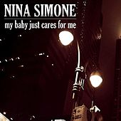 My Baby Just Care for Me de Nina Simone